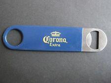 CORONA/CORONA LIGHT 1 METAL BEER BOTTLE WRENCH BAR OPENER NEW