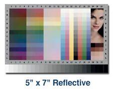 Kodak IT8.7/2 5x7 (1998)