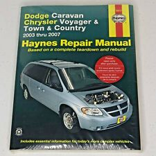 1997 CHRYSLER TOWN /& COUNTRY BROCHURE /& PLYMOUTH VOYAGER CATALOG 88 TOTAL PAGES