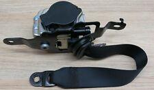 BMW X5 F15 ceinture de sécurité arrière droite OEM 7343646 72117343646