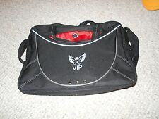 Washington Capitals Brand New Club Red 365 Laptop Bag Portfolio VIP