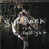 Sundark And Riverlight, Patrick Wolf, Acceptable Double CD