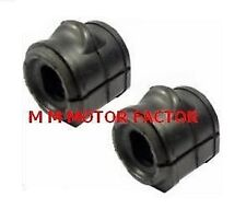 FORD MONDEO MK3 (00-) ALL CARS FRONT ANTI ROLL STABILISER DROP LINK BAR D BUSHES