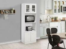 Pantry Cabinets For Sale In Stock Ebay