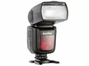 GODOX Flash VING Camera Flash V860II for Sony