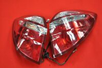 JDM 2005-07 Subaru LEGACY BPE BP5 BP9 Kouki Tail Lights Taillights Lamp OEM