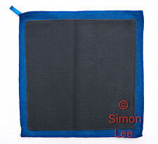 Branded Detailing Clay Towel Fine Grade Faster than Bar and 4X Mitt Area