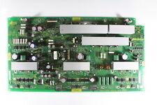 "Pioneer 60"" PDP-6020FD PDP-LX6090 PRO-151FD AWV2541(ANP2214-A) Y Main Board Unit"
