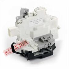 8K0839015A Rear Left Door Lock Actuator Latch  LH For Audi A4 A5 Q5 Q7 VW