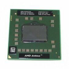 Athlon 64 CPUs & Prozessoren mit Sockel S1 X2