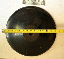 Stand Base Candy Mint Gumball Type Machine Dispenser Coin Op 14 1 14 Heavy