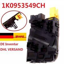 Steuergerät Lenksäule Multifunktionslenkrad Modul 1K0953549CH für VW Skoda Seat