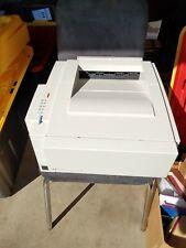 Hewlett Packard  Laser Jet 5p Printer. Excellent Condition. See Photos