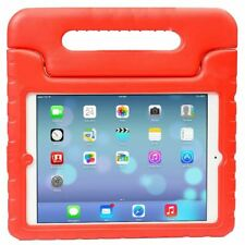 Case For Apple iPad Kids Lightweight Friendly Shockproof Maximum ProtectionCover