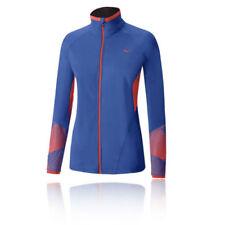 Damen-Sport-Jacken in Größe XS Joggen