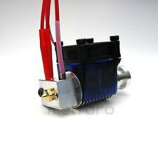V6 hotend, high quality short-distance, 0.4/1.75mm, impresora 3d, p. ej., para 3 Ender