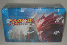 Return to Ravnica Booster Pack Box ENGLISH Factory Sealed MTG Magicthe Gathering