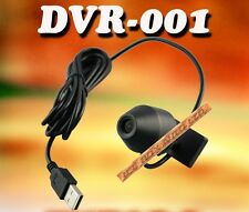In Car Dash DVR Recorder Camera to Link up  4.4 android Units In-Shop DVR-001