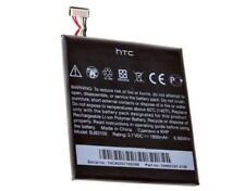 Original HTC One X Batterie bj83100 Batterie De Rechange Batterie Batterie 1800 mAh