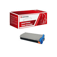 1Pcs 006R90303 Black Compatible Toner Cartridge for Xerox Phaser 1235 Series