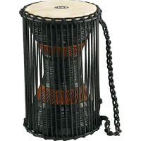 Meinl African Talking Drum Medium