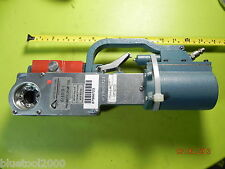 Astro 614019-1 Pneumatic Crimper Crimping tool Aircraft Aviation tool