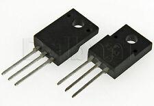 2SK3563 Original Pulled Toshiba MOSFET K3563
