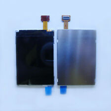 New LCD Screen Display Replacement Repair For Nokia 5310 7610S E51 5320 3120C