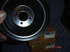 LT-5 ZR1 1990-95 WATER PUMP PULLEY NOS 10067478