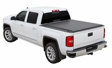 Access Literider Roll-Up For Chevy/GMC Full Size 6ft 6in Stepside Bed (Bolt On)