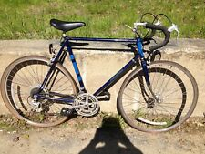 Vintage RALEIGH GRAN SPORT 10 Speed Bicycle
