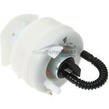 One New Pierburg Electric Fuel Pump Right 705656000 16147194207 for BMW