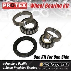 Protex Front Wheel Bearing Kit for Ford Cortina TC TD Escort MK2 MK3 1.6L 2.0L