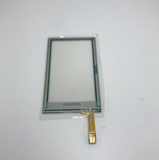 NEW FOR Garmin Oregon 200 300 450T 450 400T Touch Screen Digitizer ReplacementF8