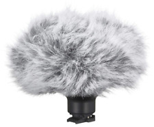 Canon SM-V1 Surround Microphone For Legria Digital Camcorders