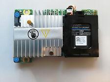 Dell PERC h710p MINI MONO 8-ch 1gb SAS 6g PCI-E 0ty8f9