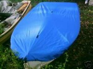 Boat - Dinghy Cover 10-11ft **NEW** Premium Quality