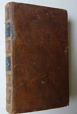 Méthode pour la Direction des Ames dans le Tribunal de la penitence 1811