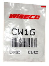 Wiseco CirClips Yamaha Banshee YFZ 350 Piston Clips Wire pin locks 16mm CW16