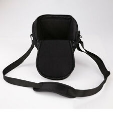 Waterproof Camera Case Shoulder Bag For Canon DSLR EOS 1000D 450D 500D 550D 40D