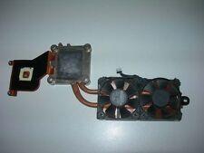 Ventilateur / Radiateur double GM0505PFV2-A pour Samsung V25