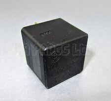 LEXUS TOYOTA Mehrzweck schwarz Relais 90080-87005 BOSCH 0332019167 ISO M4-S