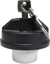 Fuel Tank Cap-Regular Locking Fuel Cap Gates 31842