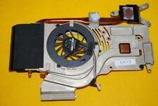 CPU ventilateur/dissipateur. Acer 6530g. sunon magnétique mg64130v1-q000-g99
