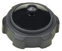 REP SNAPPER MOWER FUEL CAP GAS CAP 12515 7012515 BRIGGS & STRATTON 493988 795027