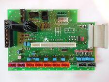 VIESSMANN VITOTRONIC 333 TYP MW2 PCB 7149542