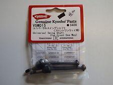 KYOSHO Universal Swing Shaft - Model # VSW015