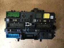 buy vauxhall astra fuses & fuse boxes ebay  2005 vauxhall astra rear fuse box 5dk00866932