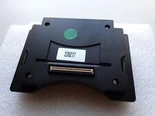 OTC  239217 Cartridge Reader For ET5000