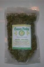 Mexican peru Herbs chanca piedra 1 oz.Hierbas Mexicanas peruanas